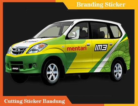 layanan-branding-sticker-cutting-sticker-bandung1