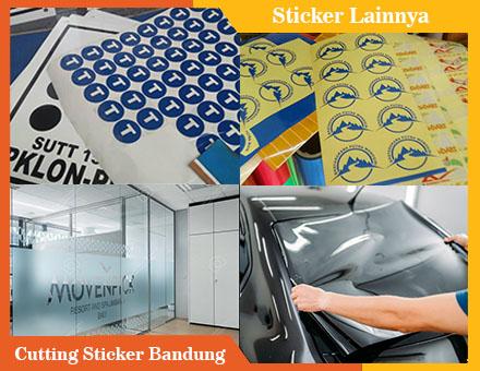 layanan cutting sticker